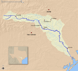 Guadalupe Watershed.png