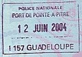 Guadeloupe entry stamp.jpg
