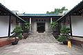 Guangzhou Wuxian Guan 2012.11.15 15-35-15.jpg