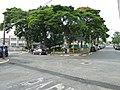 Guarulhos, Pça. Bauducco - panoramio.jpg