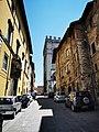 Gubbio veduta 12.jpg