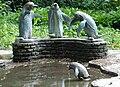 GuentherZ 2009-07-08 0522 Wien Stadtpark Vogeltraenke.jpg
