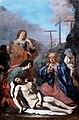 Guercino Pietà 2.jpg