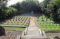 Guernsey 2011 050, Fort George Military Cemetery.jpg