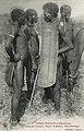 Guerriers Boubous-Région de Mobaye-Haut Oubangui.jpg