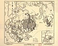 Guide Map of Acadia National Park. LOC 98687169.jpg