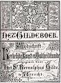 Guild Book of Saint-Bernulphus.jpg