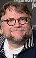Guillermo del Toro, Festival de Sitges 2017 (cropped).jpg