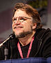 Guillermo del Toro by Gage Skidmore 2.jpg