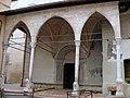 Guillestre - Église Notre-Dame-d'Aquilon -844.jpg