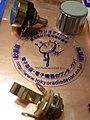 Guitar parts bought at Akihabara TOKYO (by Jim Shine).jpg