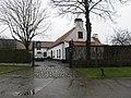 GuldenSporenstraat f 35 2 - 131270 - onroerenderfgoed.jpg