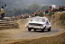 GunnarKittilsen1979.jpg