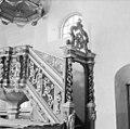 Gunnarskogs kyrka - KMB - 16000200145627.jpg