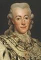 Gustav III by Alexander Roslin - torso small (Nationalmuseum, 15330).png