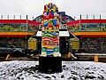 Gustav Klimt Denkmal.jpg