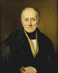 Gustav von Ewers by Karl August Senff.jpg