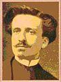 Gustave Lebon 1.jpg