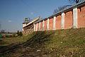 Gustynia Monastery mury i bramy DSC 4683 74-241-0008.JPG