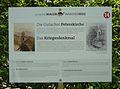 Gutach-Kriegerdenkmal-4.jpg
