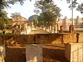 Gwalior Gate (16).jpg