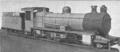Gwalior Light Railway Kerr Stuart locomotive.png