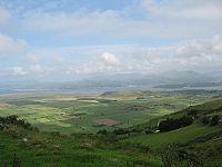 Gwynedd fields.jpg