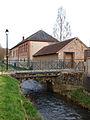 Gy-les-Nonains-FR-45-ruisseau-01.jpg