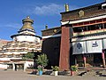 Gyantse, Tibet - 5889.jpg