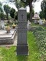 Gyula Kollárik †1895, 2020 Nagykovácsi.jpg