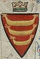 Hákon Hákonarson (Cambridge Corpus Christi College 16 II, folio 217v).jpg