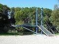 Hängebrücke - panoramio.jpg