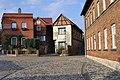 Häuser in Sargstedt.jpg