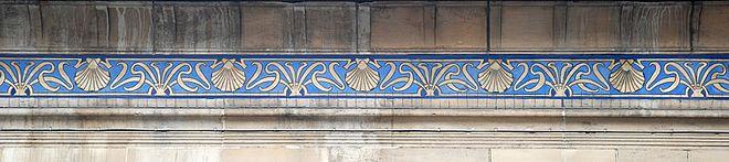 Guide Decoration Interieure Livre