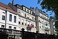 Hôtel Ville Genève 7.jpg