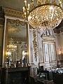 Hôtel de Clermont salon doré 2.JPG
