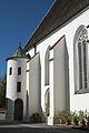 Höchstädt Stadtpfarrkirche Mariä Himmelfahrt 547.jpg