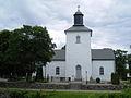 Högseröds kyrka.jpg
