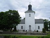 Fil:Högseröds kyrka.jpg