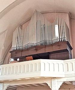 Hühnerfeld, St. Marien,Hock-Mayer-Gaida-Orgel (10).jpg