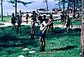 Hướng đạo sinh tại Qui Nhơn 1969 (9680618030).jpg