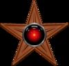 HAL9000 Barnstar.png