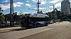 HART Tampa bus 1502 2015-12-20.jpg