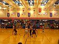 HBU Basketball CIMG8372.JPG