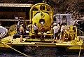 HFCA 1607 Tektite II April, 1970 (Color) Volume I 398.jpg (d8f6c9dc0f3042f4a9779e0cf45a177c).jpg