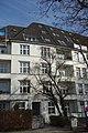 HH-Sierichstrasse 140.JPG