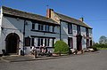 HIGHLANDER PUB NEAR WALLINGTON HALL, NORTHUMBERLAND, ENGLAND.jpg