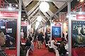HKCEC 香港會議展覽中心 Wan Chai North 香港貿易發展局 HKTDC 香港影視娛樂博覽 Filmart March 2019 IX2 93.jpg