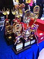 HK 中環 Central 遮打道 Chater Road Sunday 菲律賓 Filipinos Prize Jan-2012 Ip4.jpg