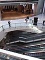 HK 中環 Central IFC Mall interior January 2020 SSG 10.jpg
